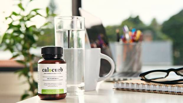 Niki Bezzant: magic weight-loss - calocurb | ello