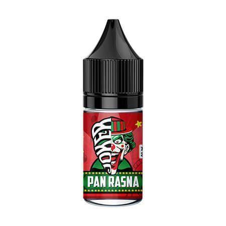 Paan Rasna liquid flavour 10ml - emistliquid   ello