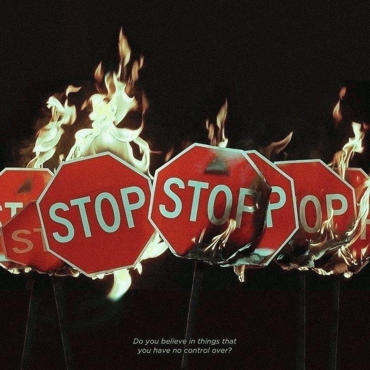stop creating, building, destro - kunelgaur | ello