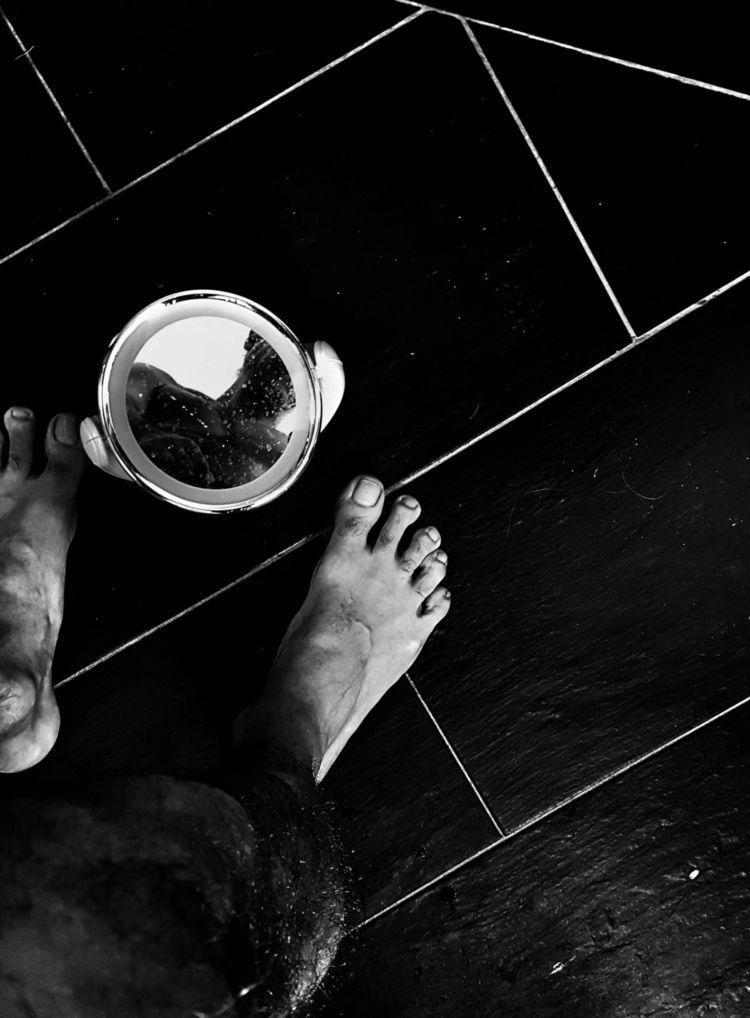 photography - sigmind | ello
