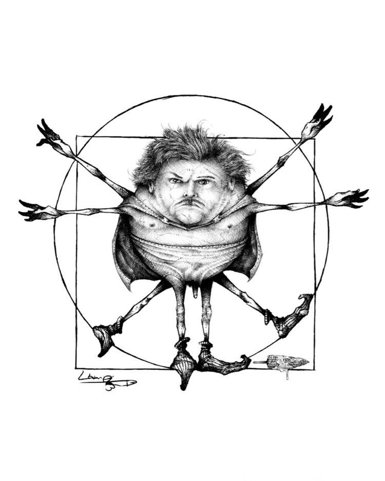 Anatomy Smiley: NACHOOOOOOOOOH - tlamph   ello