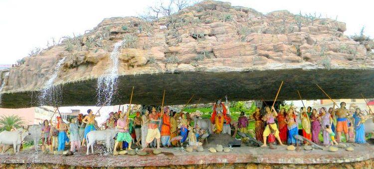 Tourist Guide Vrindavan Brijwal - brijwale | ello