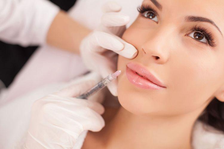 perfect skin clinic London? Con - operaclinic | ello
