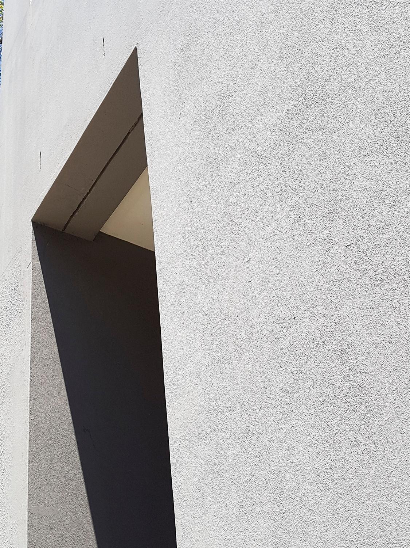 Doorway - architecture, street, photography - donurbanphotography | ello