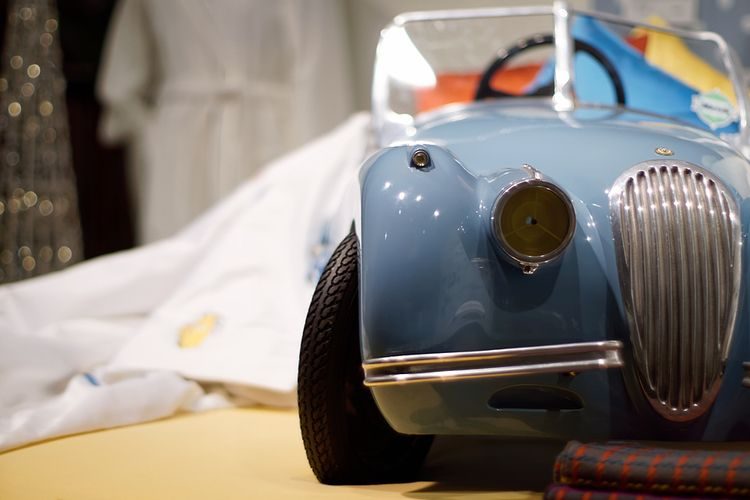 Sleep car dreams, sleep opponen - marcushammerschmitt | ello