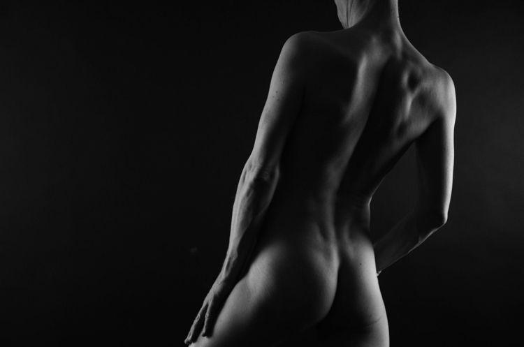 art - nude, photography, photographer - graeserimwind | ello