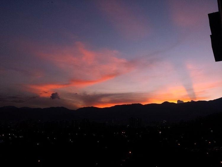 Medellín - santiagomz   ello