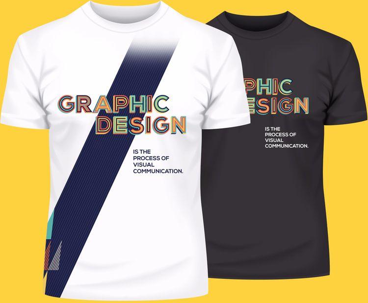 ways approach design. upload fi - proprintgroup84 | ello