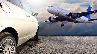 taxi company reach time, correc - birminghamtaxi | ello