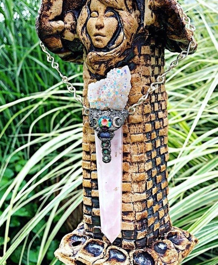 Fairies real living garden!  - fairygarden - mermaidtearshawaii   ello