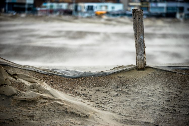 exposure, sand, sea, contrast - loyph | ello