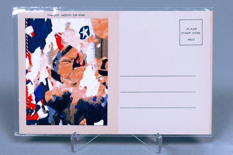 Part experimental project photo - the_stapler | ello