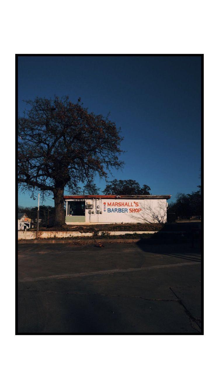 12th Street, Austin, Texas - chand1er | ello