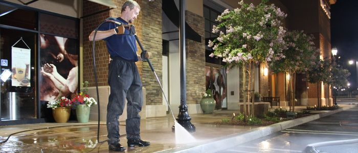 home office building clean beau - claritywindowcleaning | ello