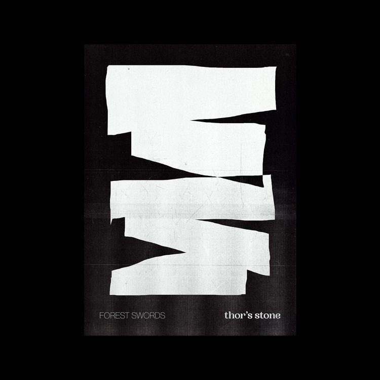 Music Poster 08 - giving favour - skrewstudio | ello