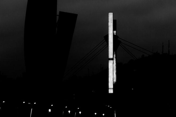 Bilbao, BlackNotes - photography - z4pha   ello