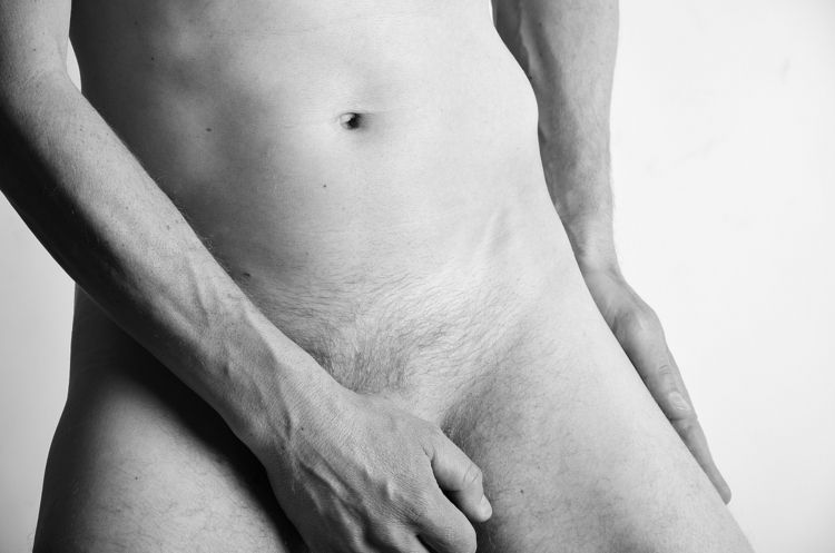 artnude, nudeart, artisticnude - graeserimwind | ello