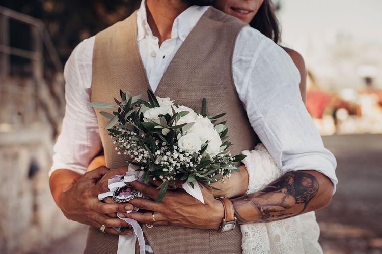 love, wedding, color, couple - contaramar | ello