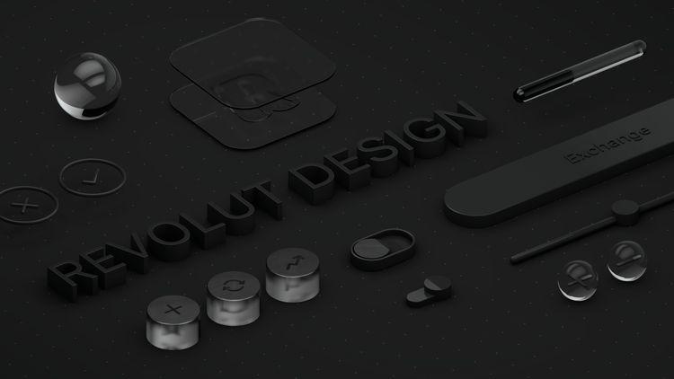 experiments 3D graphics - 3d,, 3dgraphic, - dmitrykovalev | ello