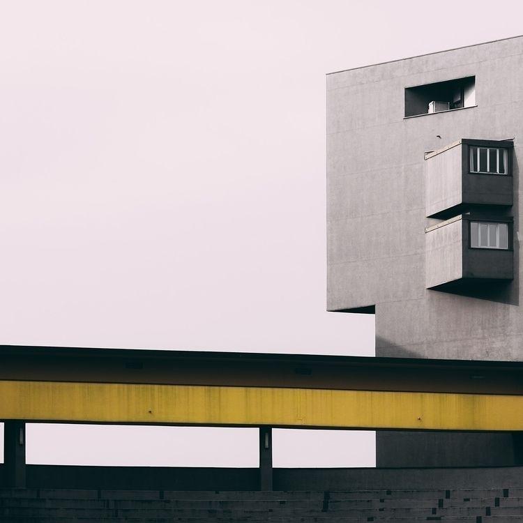 Sebastian Weiss, Milan 2018 . s - sebastianweiss | ello