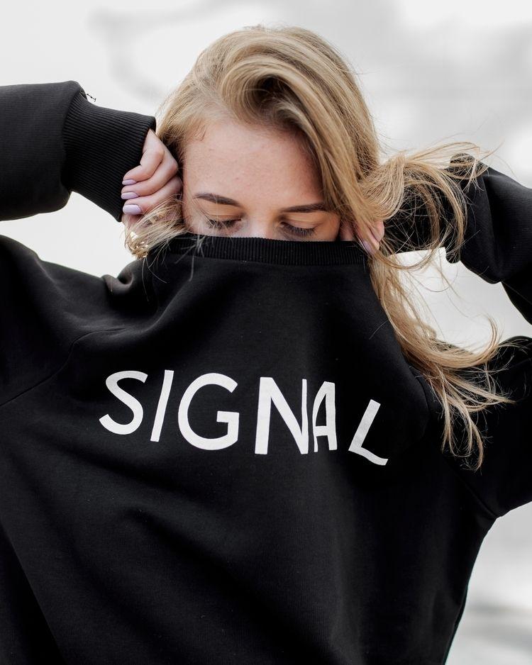 Signal 2018 - hardsubs   ello