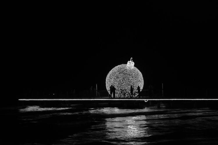 bnw#photography#blackandwhitephotography#ello#silhouette#dreams#port - a2toz | ello