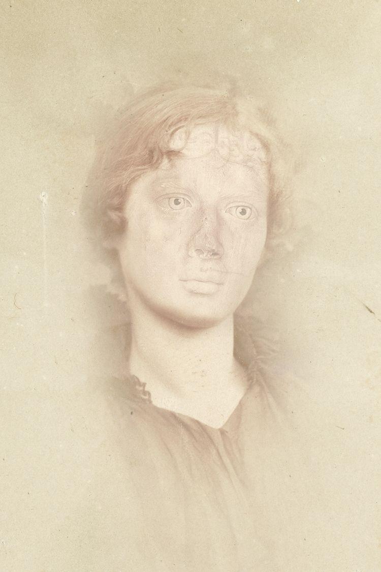 collage, collages, portrait, photo - alnikoloff   ello