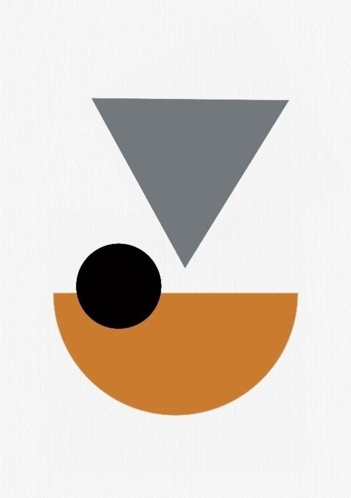 painting, minimalist, minimalism - lovasconcellos   ello