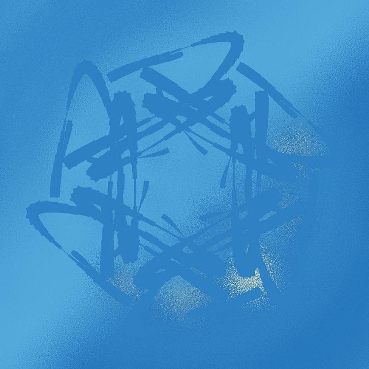 Free Svg Vector Graphics Downlo - artlikesyou | ello