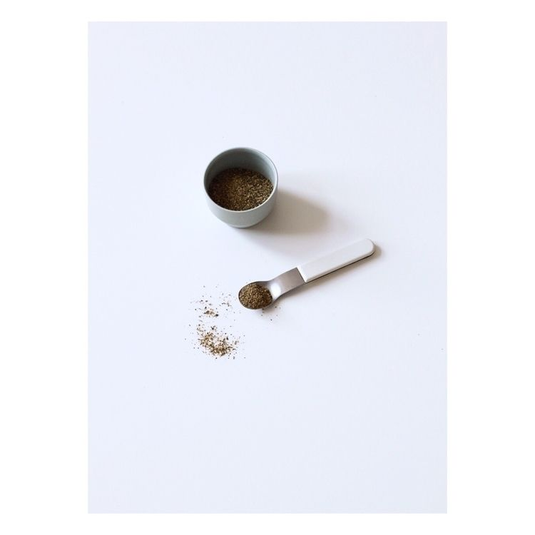 Free UK Shipping today offer FR - elliottceramics | ello