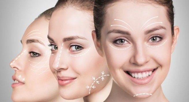 route facial rejuvenation! peop - botoxcliniclondon | ello