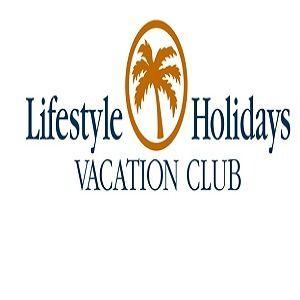 Website Address Box 608, Lifest - lifestyleholidays02 | ello