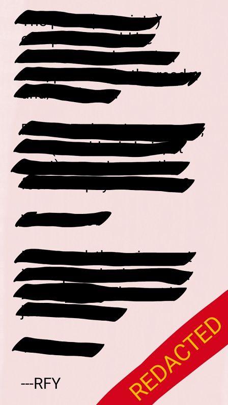 Anti-Post XXXXXXX ---Richard Ya - richardfyates | ello