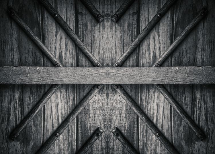 Symmetric texture übersetzen - photo - ingomenhard | ello