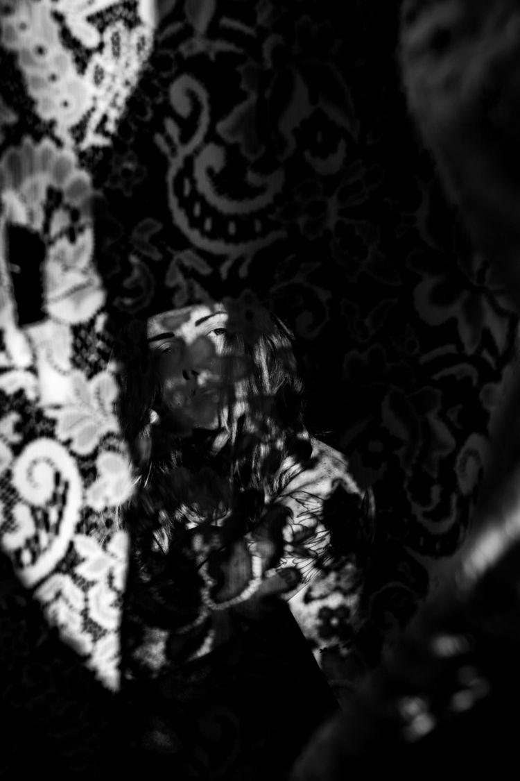 Calli abandoned house - utah, ello - fotogypsea | ello