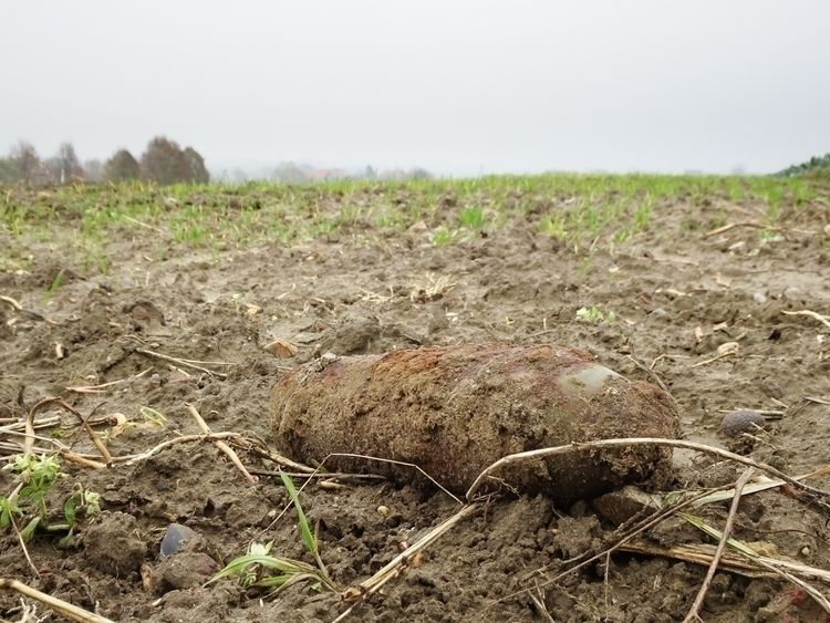 WW1 material, 15 km place - ww1 - peter_carly | ello