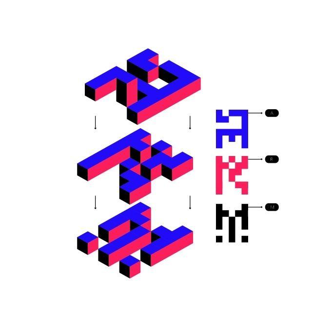 ARM - yerthekid | ello