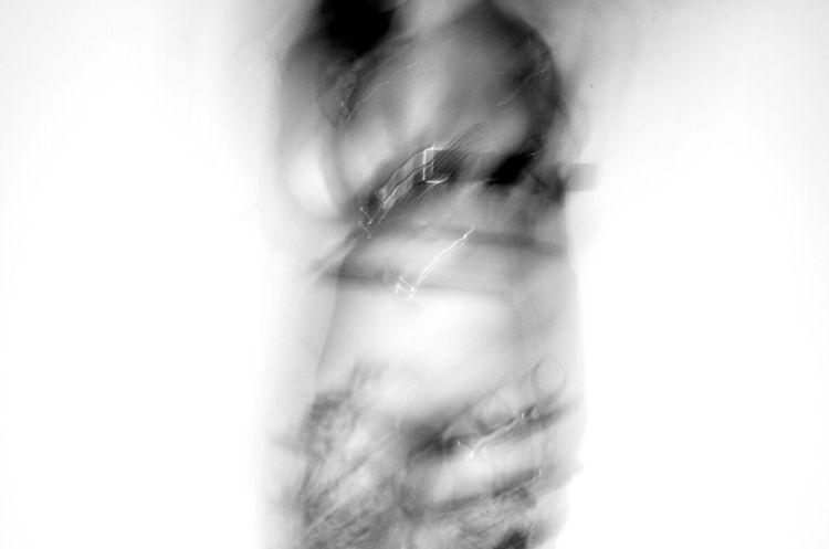 La noirceur maléfique de la nui - exquiscadavre | ello