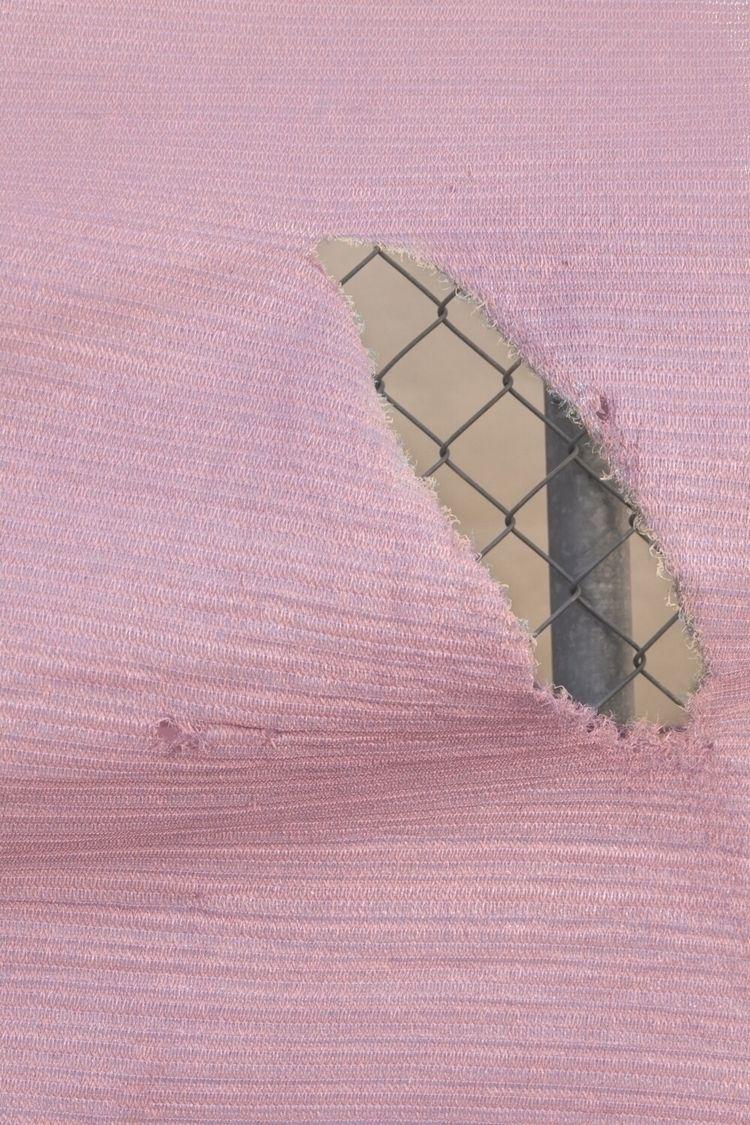 mimimal, pink, melbourne, simplicity - jokalinowski_ | ello