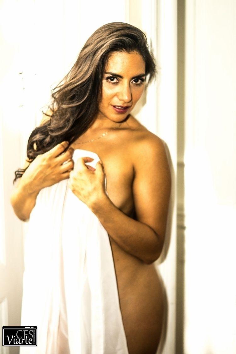nudephotography, nude, nudeart - viarte | ello