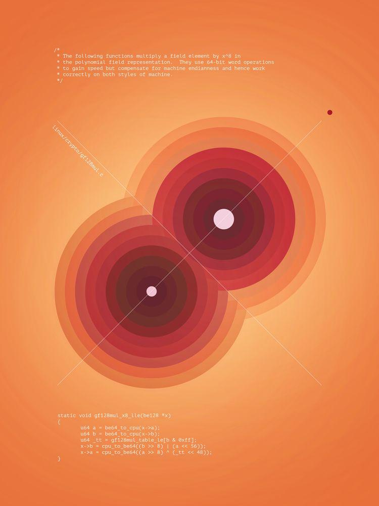 Code Notebook .01 - generative, design - randomwalks   ello