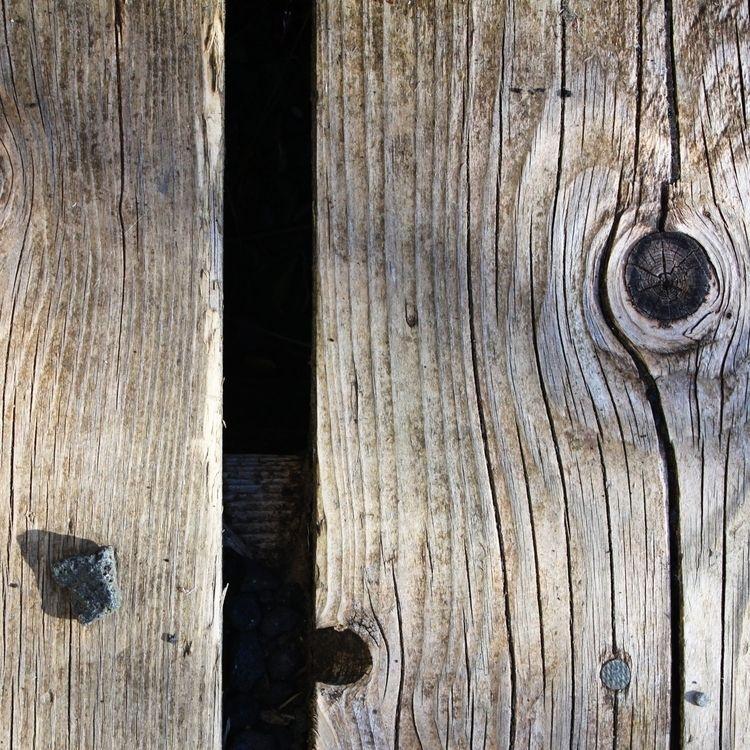 photography, lookingdown, simple - adall | ello