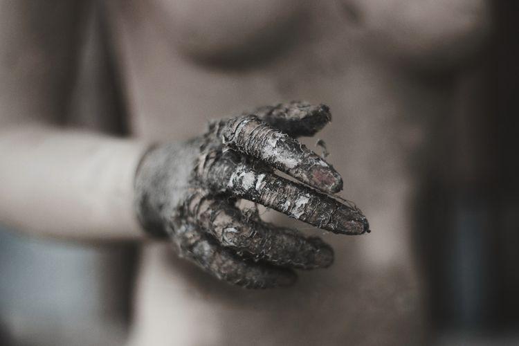Skyler Brown (  - photography, decay - skyler_brown | ello