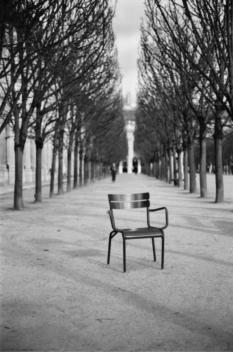 Empty - filmphotography, kodak - bentomwyemji | ello