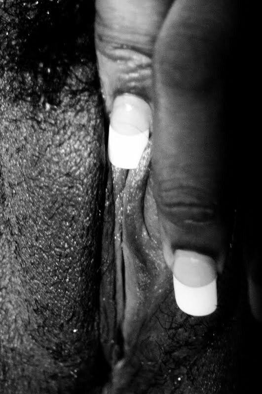 Kisha - Touch Antonio Images 20 - marcushearn | ello