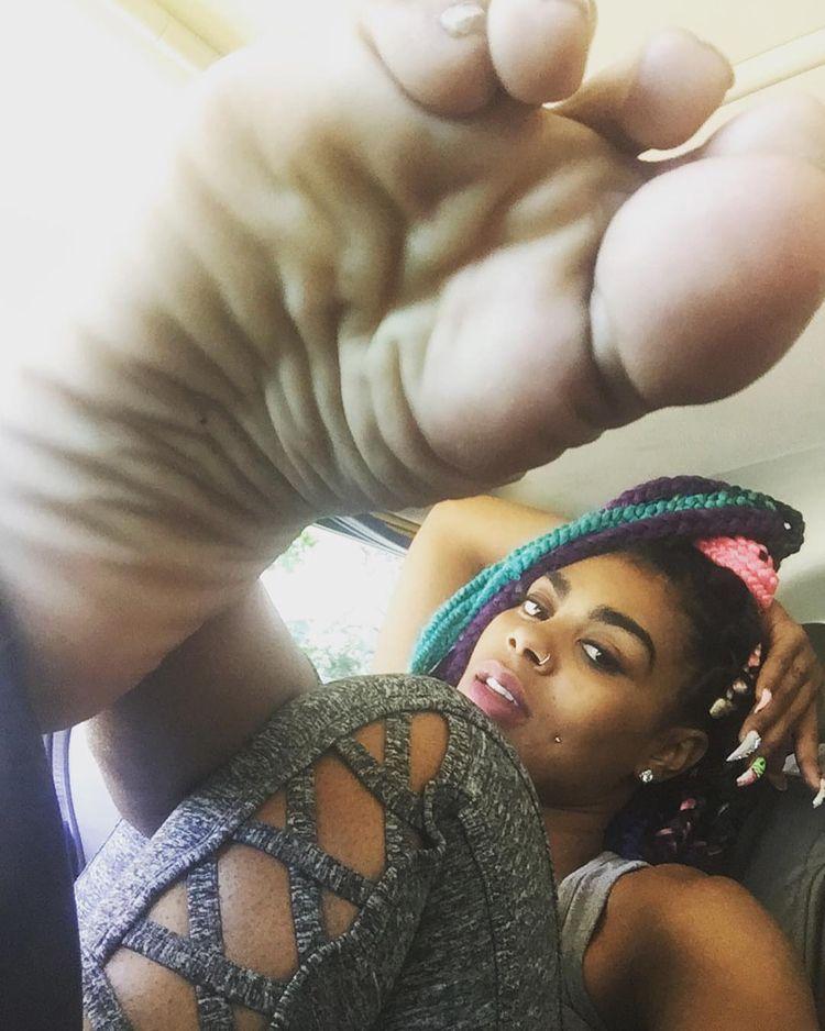 ebony, sexy, rap, cleveland, queenblonco - thishrightheeer | ello