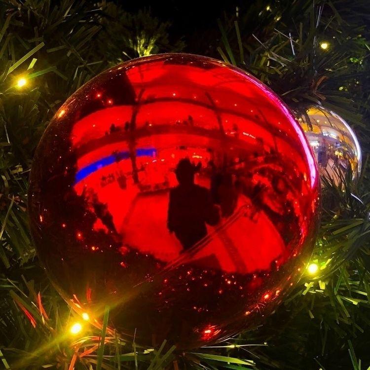 celebrate holiday season, share - alexgzarate   ello