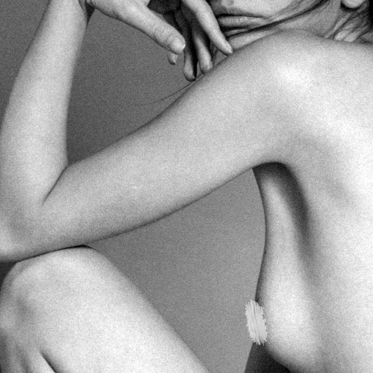 Andreea detail Chris Devour - chrisdevour | ello
