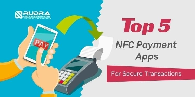 pay cash payments click? top NF - jollyparker | ello