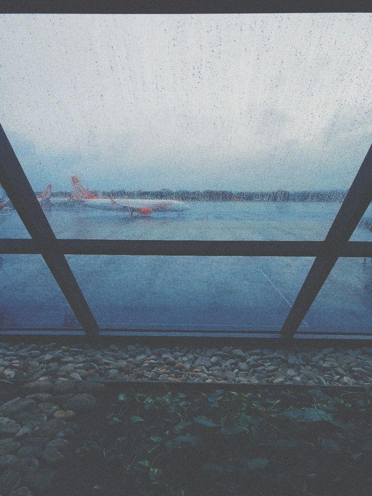 Travel medicine Life - vacation - diegobatalha | ello